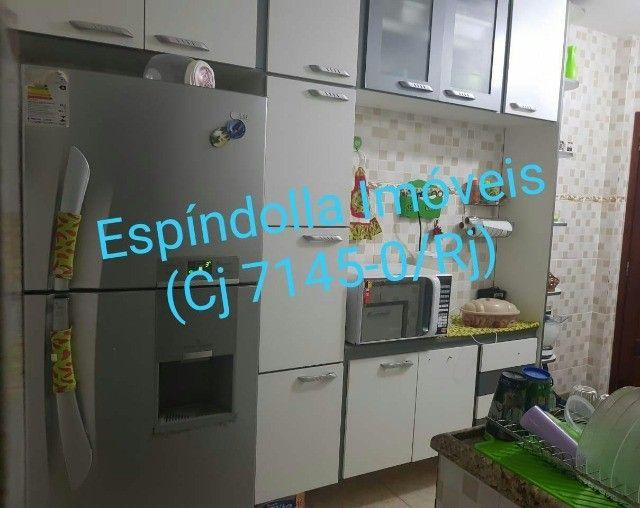 R $ 92 mil, Casa 03 quartos em Itaboraí; próximo a Comperj  - Foto 5