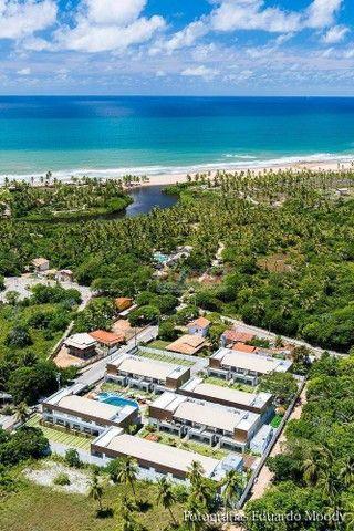 Apartamento cond. Solaris Imbassai com 2 quartos, 80 m² por R$ 505.000 - Imbassai - Mata d - Foto 14