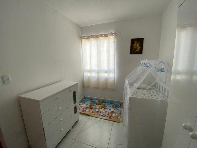 Extraordinário Apartamento com 3 quartos na Principal do Valentina! - Foto 4