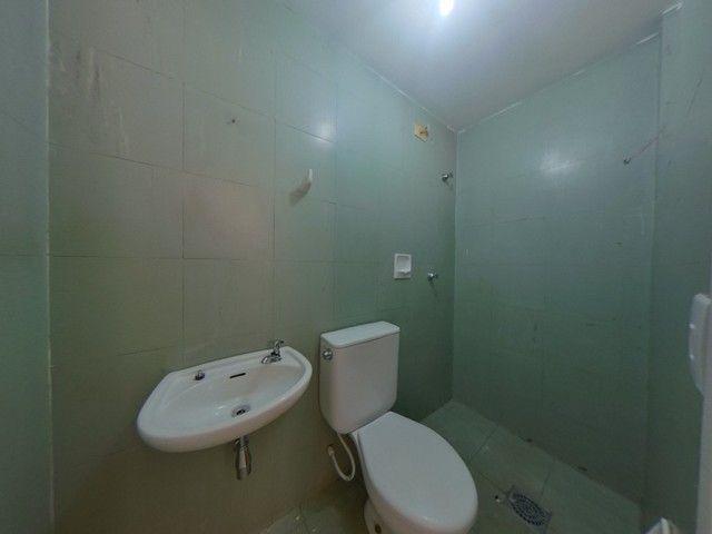 Apartamento à venda com 2 dormitórios em Setor oeste, Goiânia cod:50078 - Foto 9