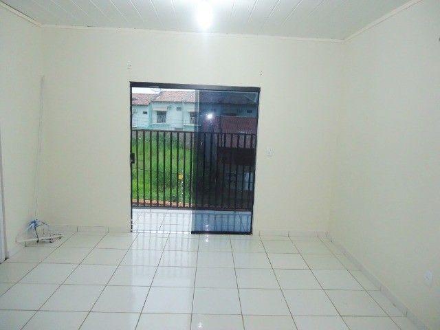 Casa/Locação Rio Branco/ - Foto 12