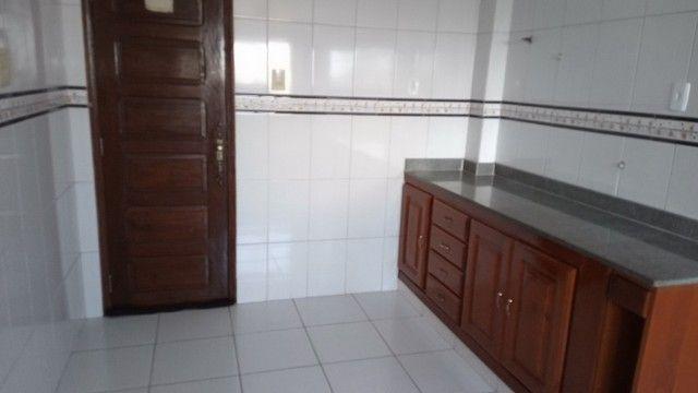 Apartamento na Pedreira 3/4 - Foto 16