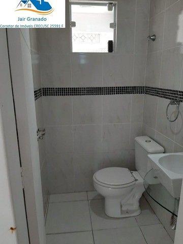 Casa à venda com 2 dormitórios em Centro, Balneario camboriu cod:SB00244 - Foto 17