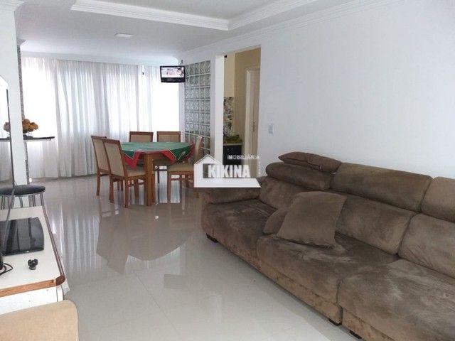 Apartamento para alugar com 4 dormitórios em Contorno, Ponta grossa cod:02950.6140 - Foto 3