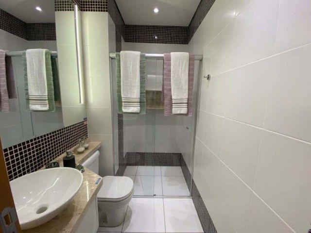 Residencial Villa Duo Samambaia  #df04 - Foto 6