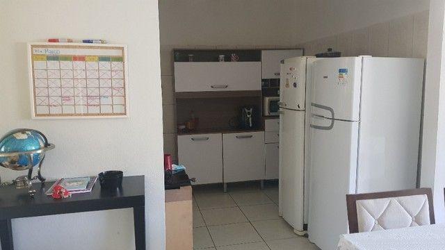 Ponto Comercial com dois apartamentos - Foto 8