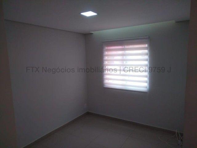 Sobrado à venda, 1 quarto, 1 suíte, 1 vaga, Parque Residencial Rita Vieira - Campo Grande/ - Foto 5