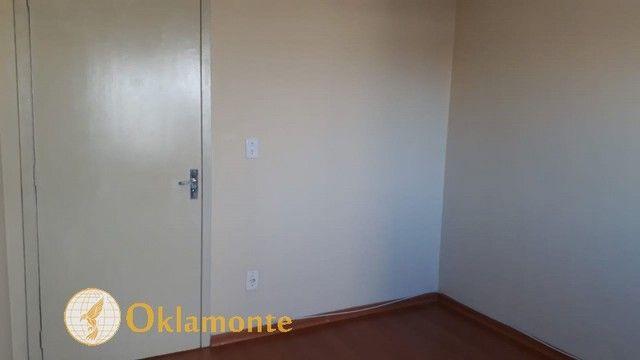 Apartamento de 2 dormitórios no bairro vila Cachoeirinha - Foto 13