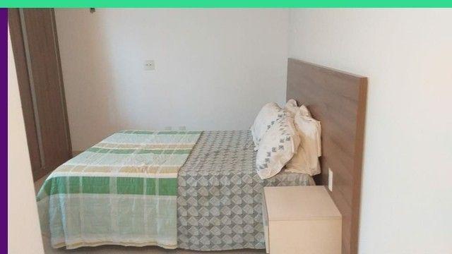 Casa 420M2 4Suites Condomínio Mediterrâneo Ponta Negra yzjunohkxt sthracgdun - Foto 7