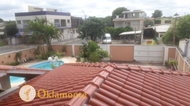 Sobrado de 4 dormitórios no bairro Parque Brasilia - Foto 18