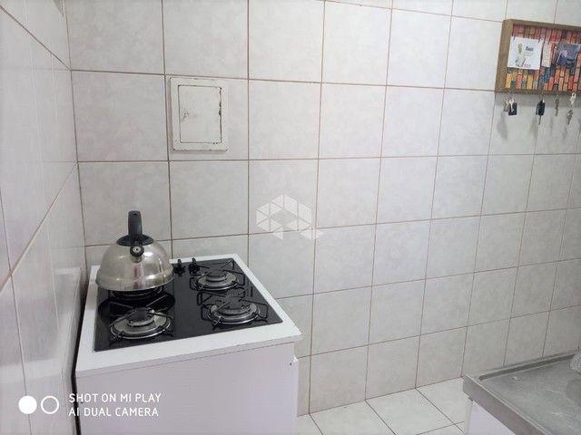 Apartamento à venda com 2 dormitórios em São sebastião, Porto alegre cod:9936587 - Foto 6