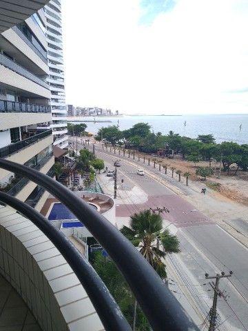 Apto na Beira Mar de frente para o Mar60165121 - Foto 2