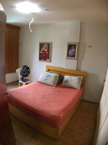 Apartamento à venda, 112 m² por R$ 330.000,00 - Montese - Fortaleza/CE - Foto 14