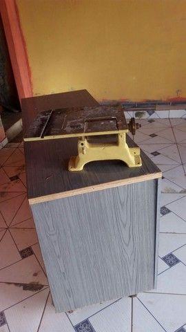Prainadeira de mesa a venda - Foto 3