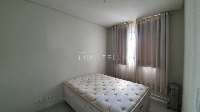 Apartamento para locação no Edifício DUO - Foto 10