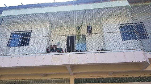 Ponto Comercial com dois apartamentos - Foto 18