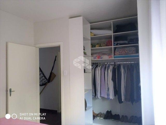 Apartamento à venda com 2 dormitórios em São sebastião, Porto alegre cod:9936587 - Foto 12