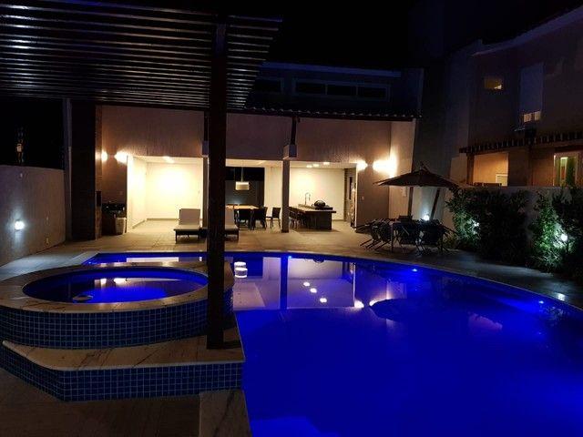 Casa na Ilha de Itamaracá/PE - Foto 15