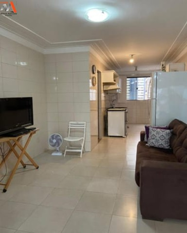Lindo apartamento no Village Vip - 3 suítes no Umarizal - Foto 10