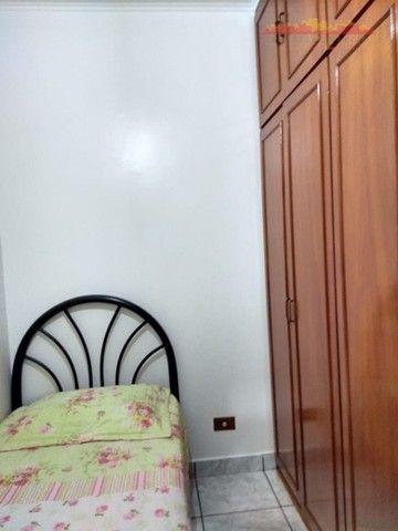 Venda | Sobrado 3 dormitórios sendo 1 suíte, quintal com churrasqueira, 2 vagas, Freguesia - Foto 14