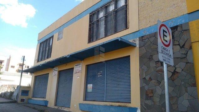 Galpão/depósito/armazém à venda com 3 dormitórios cod:99632 - Foto 2