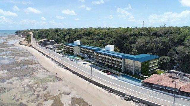 Apartamento à venda, 31 m² por R$ 340.000,00 - Cabo Branco - João Pessoa/PB - Foto 2