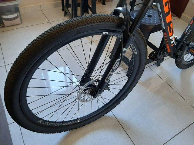 Bike GTSM1 1-VTEC - Foto 4