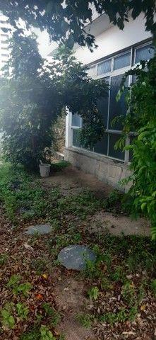 Casa em Bairro Novo - Foto 3