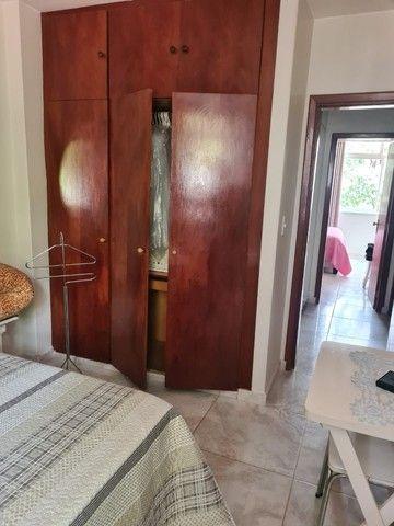 Apartamento Asa Sul - Foto 17
