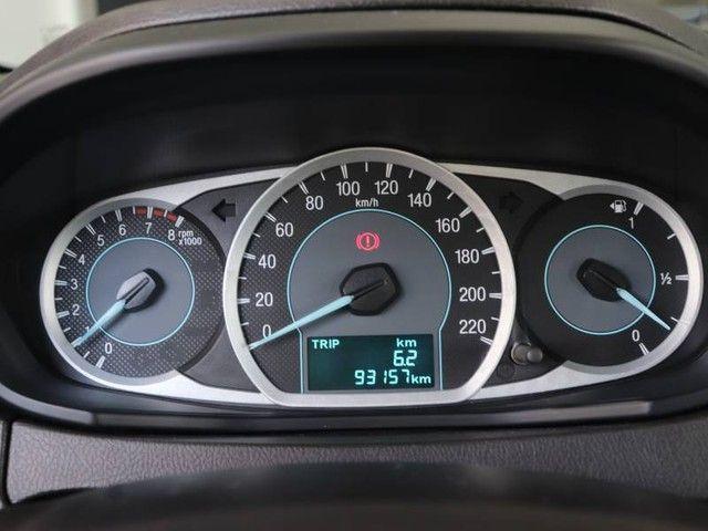 Ford Ka 1.0  - Foto 9