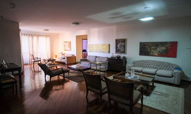 Apartamento no Edifício Himalaia - Foto 3