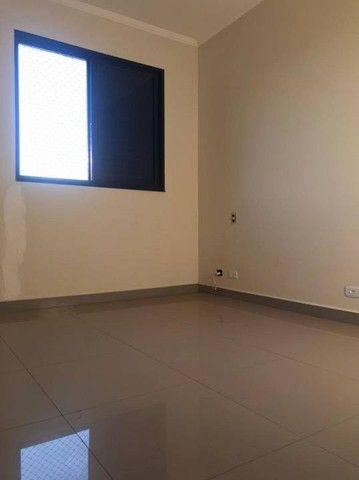 Apartamento em Limeira | 109 m² | 03 Dorm. c/ suíte - Foto 7