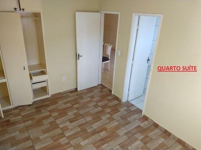 Apartamento à venda no Montese - Foto 10