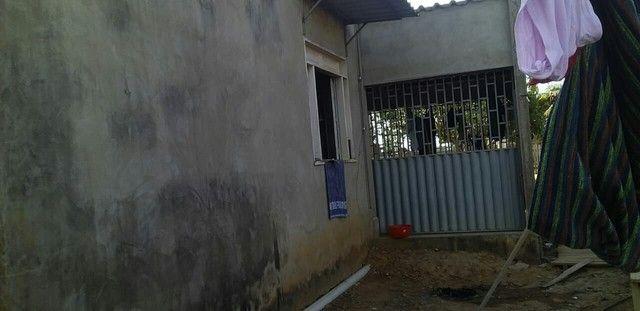 vendo ou troco ACEITO PROPOSTAS em MANOEL URBANO acre  - Foto 3