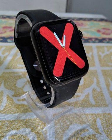 Smartwatch iwo w26+