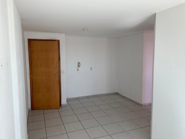 Residencial Central Valle 2 Qtos. - Foto 3