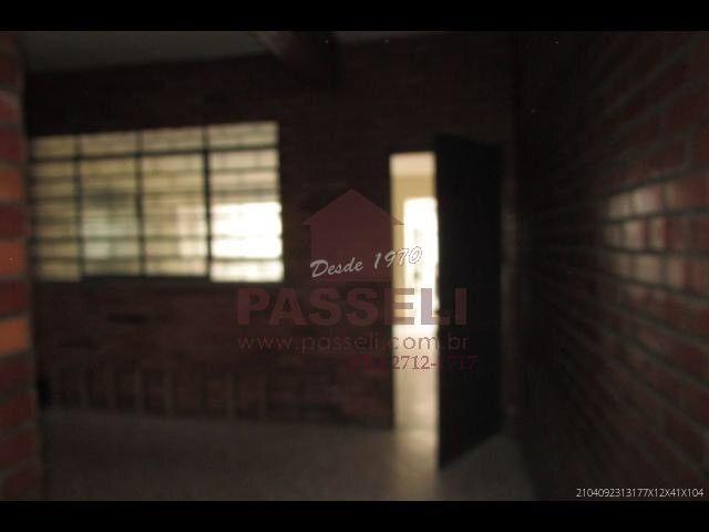 Casa Condomínio Fechado  - Foto 15