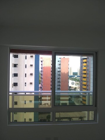 Alugo Excelente Apartamento no Edifício Fioreto - Foto 16