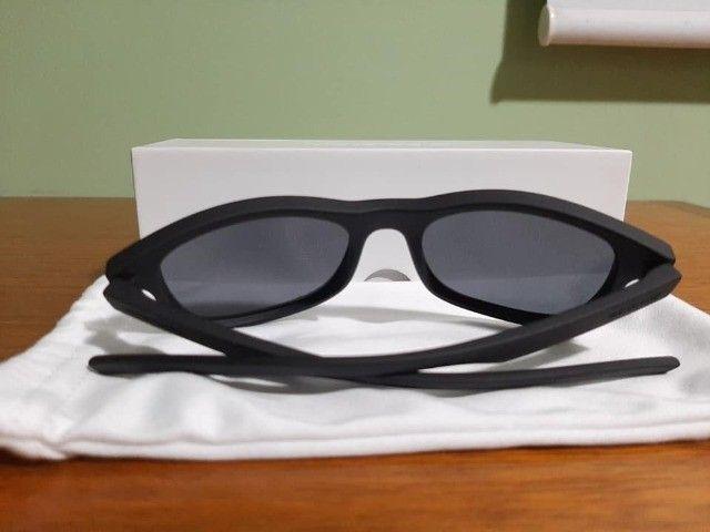 Óculos de Sol Polaroid - Foto 3