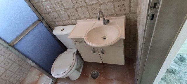 Apartamento para alugar em Irajá com 2 quartos, garagem em ótima localização - Foto 12