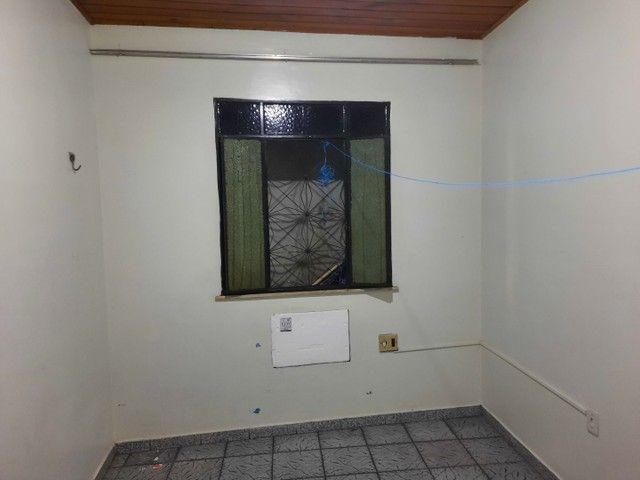 Alugo um apartamento de 1 quarto pra casal ou solteiro  - Foto 3