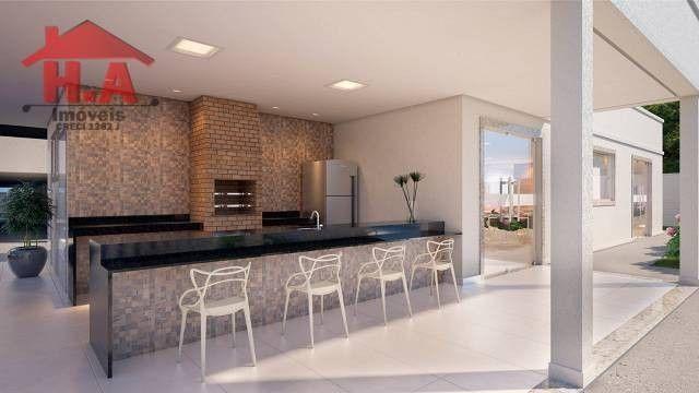 Apartamento à venda, 60 m² por R$ 189.690,00 - Passaré - Fortaleza/CE - Foto 3