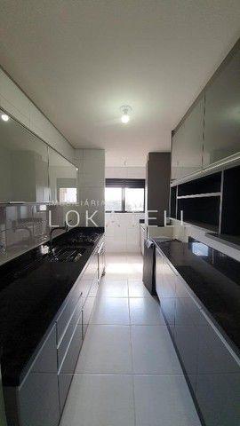 Apartamento para locação no Edifício DUO - Foto 2
