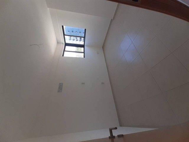 Apartamento para venda com 40 metros quadrados com 1 quarto em Jatiúca - Maceió - AL - Foto 8