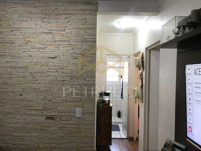 Apartamento à venda com 2 dormitórios cod:AP006345 - Foto 8