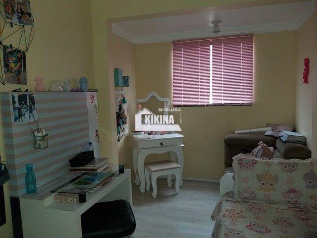 Apartamento para alugar com 4 dormitórios em Contorno, Ponta grossa cod:02950.6140 - Foto 9