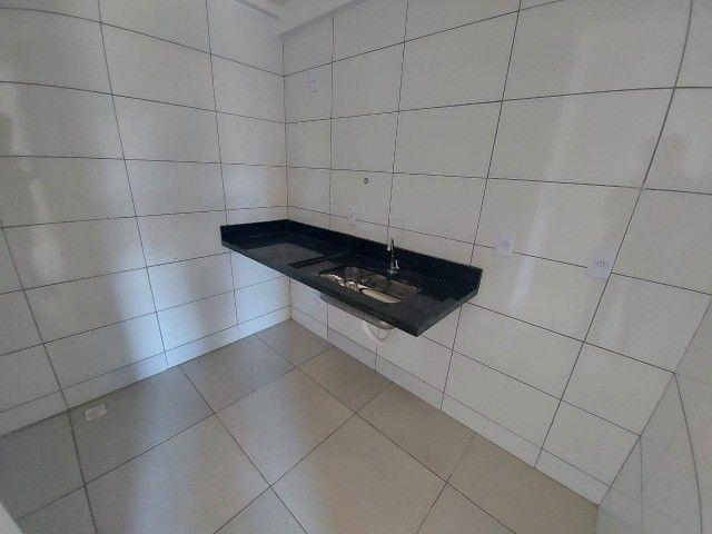 Vicente Pires lindo Apartamento de 2 Quartos 50m oportunidade  - Foto 10