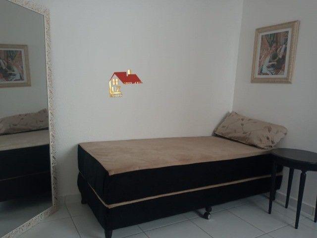 86 M² - Luz  Imoveis Aluga _Com toda Mobilia  - Foto 6