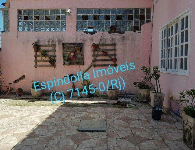 R $ 92 mil, Casa 03 quartos em Itaboraí; próximo a Comperj  - Foto 17