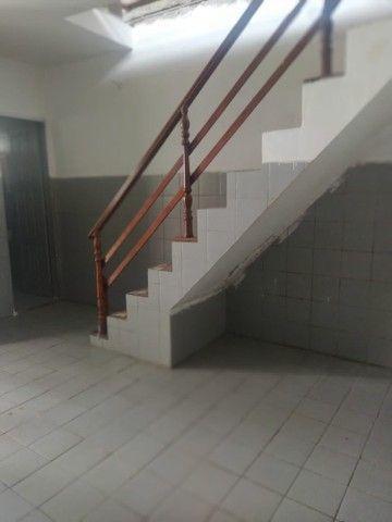 Casa em Palmares  - Foto 6